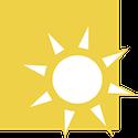 Das Logo unserer Praxis.